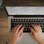 Займ онлайн без комиссии на Киви кошелек